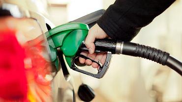 W przyszłym roku czeka nas wzrost cen paliw na stacjach