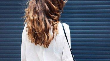Prawdy i mity na temat farbowania włosów