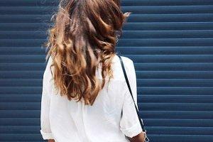 Prawdy i mity na temat farbowania włosów. Czy rzeczywiście wiesz o nim wszystko?