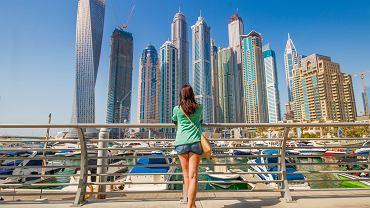 randki rosyjskie w Dubaju rzeczy do omówienia randki online
