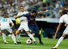 Messi nie chce podpisać nowego kontraktu. Odejdzie za darmo?