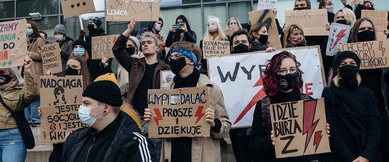 Rektorzy zabrali głos po groźbach Czarnka. Przypomnieli komunistów