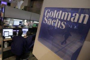 Śmierć z przepracowania? Nie żyje 22-letni analityk banku Goldman Sachs. Pracował po 100 godzin tygodniowo