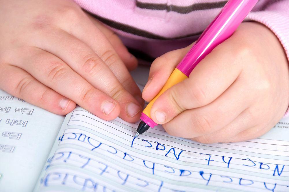Zaburzenia rozwoju psychicznego a wśród nich specyficzne zaburzenia rozwoju umiejętności szkolnych: dysleksja, dysortografia, dysgrafia