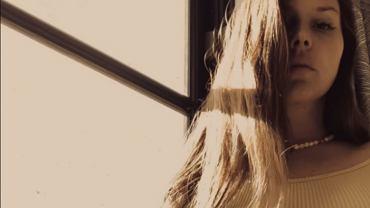 Lana Del Rey - Arcadia