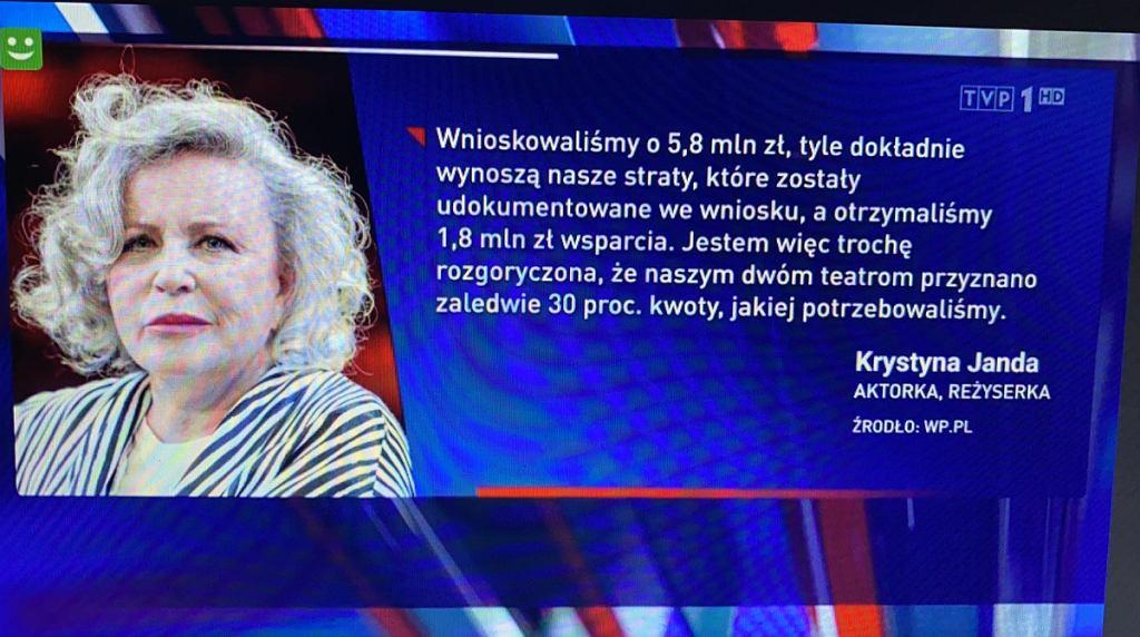Krystyna Jadna