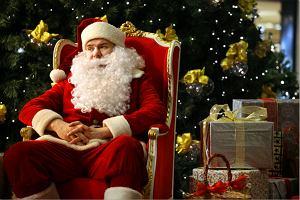 Filmy o świętach - co będziemy oglądać w tym roku?