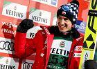 PŚ w Lahti. Kamil Stoch zdeklasował rywali! 33. zwycięstwo w karierze