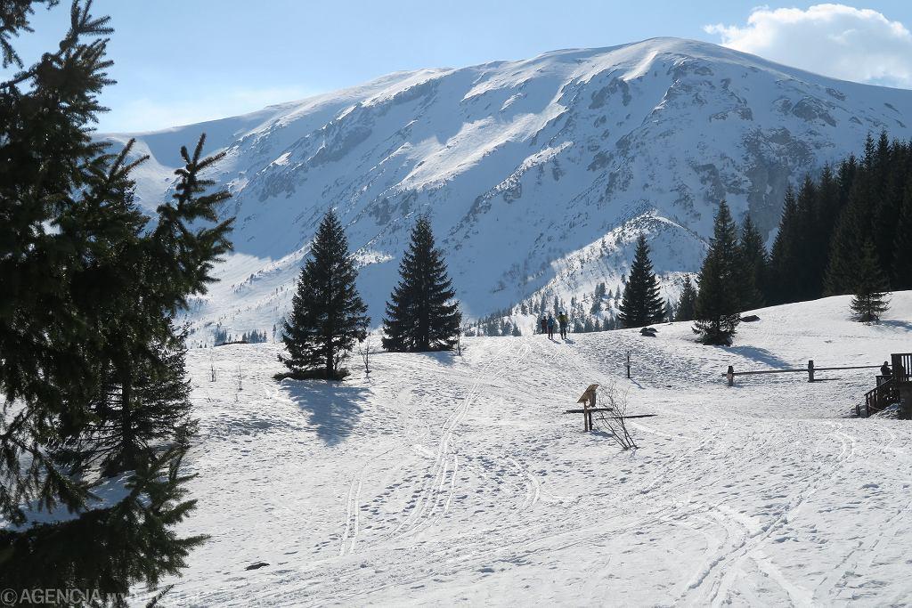 Kiedy początek astronomicznej i kalendarzowej zimy?