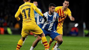 Kluczowi piłkarze Barcelony mogą wylecieć z klubu. Laporta stawia jasne warunki