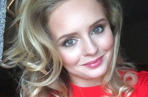 Olga Kalicka ścięła Włosy Jej Nowa Fryzura Podzieliła Fanów