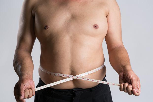 Triki, które pomogą ci szybciej schudnąć