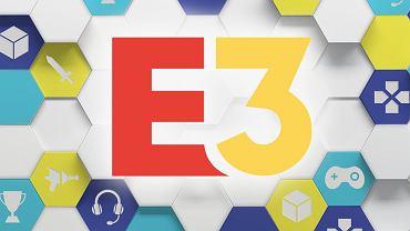Targi E3 znowu bez Sony