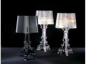 Lampy Stołowe Wnętrzaaranżacje Wnętrz Inspiracje