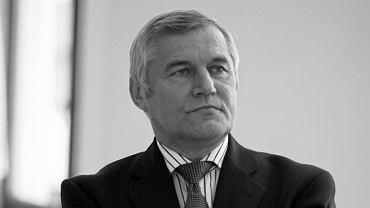 Wiesław Kilian