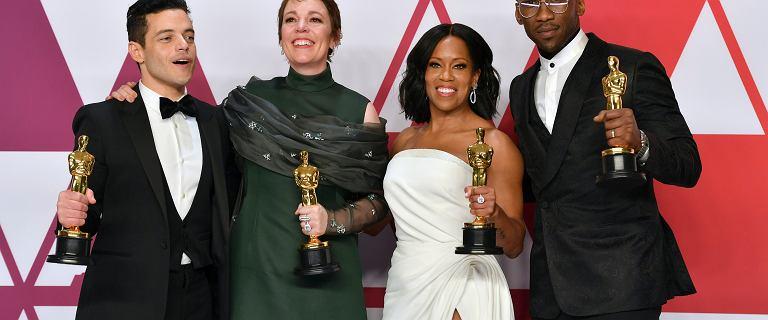 Oscary 2020: Kto ogłosi werdykt podczas gali? Poznaliśmy nazwiska osób, które wręczą statuetki
