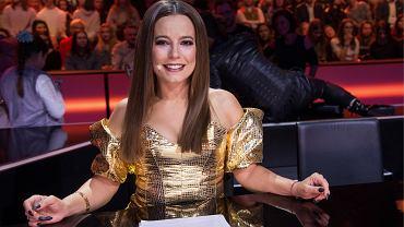 Anna Mucha 'Dance, Dance, Dance'