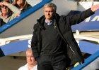 Jose Mourinho: Fabregas jest bardzo zainteresowany powrotem do Anglii
