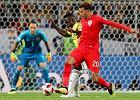 Mistrzostwa świata w piłce nożnej. Kolumbia - Anglia. Rzuty karne zdecydowały o awansie Anglii!