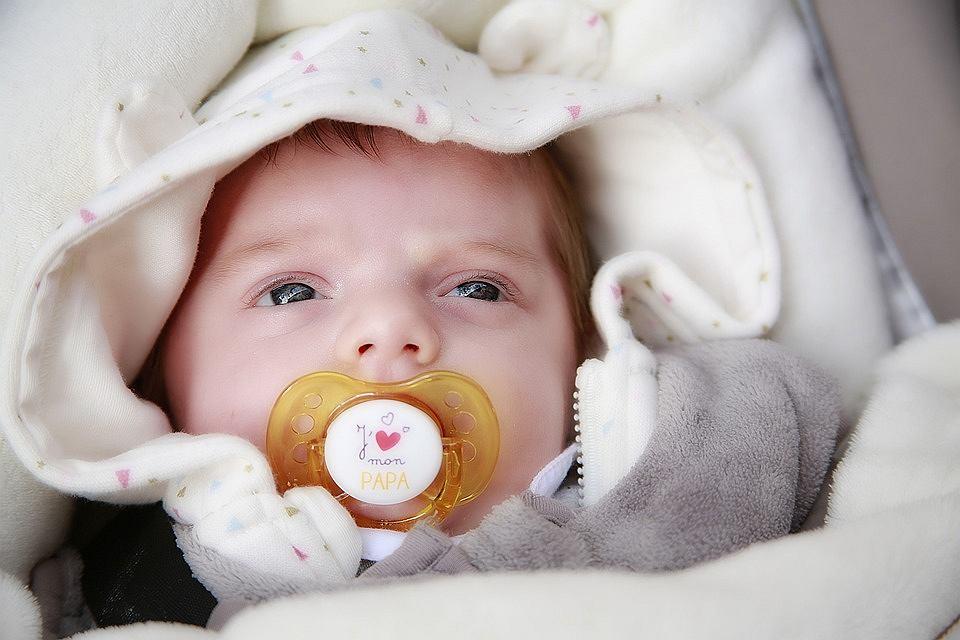 Imiona żeńskie na u, w tej kategorii ranking popularności wygrywa Urszula. Zdjęcie ilustracyjne, pixabay.com