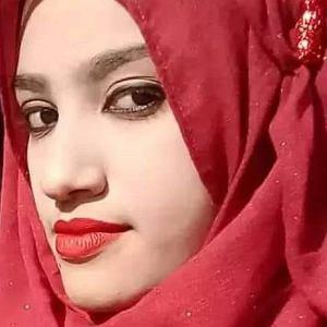 19-letnia Nusrat zawiadomiła policję, że molestował ją dyrektor szkoły. Została spalona żywcem