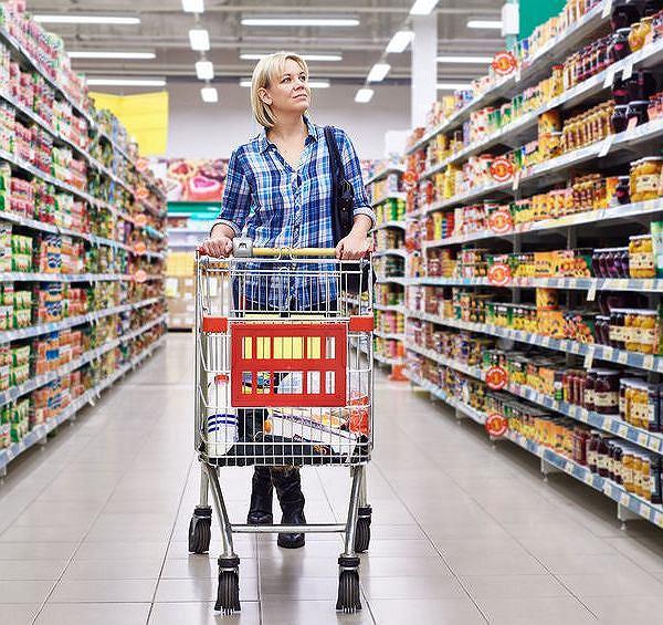 Najciekawsze promocje w Lidlu, Auchan, Biedronce i Kauflandzie (12.02.2021)