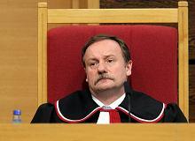 Trybunał Konstytucyjny obronił zwolnioną emerytkę. Wyrok może zmienić rynek pracy