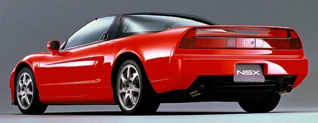 Najlepsze japońskie auta