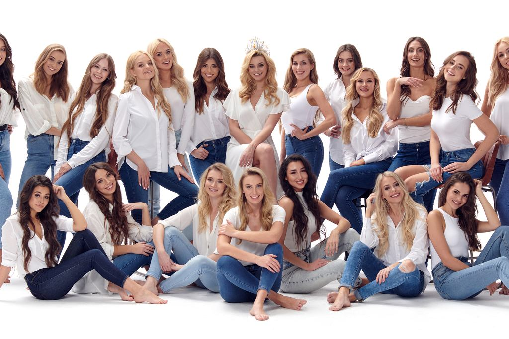 Miss Polonia 2020