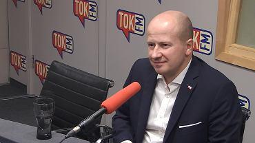 Bartłomiej Wróblewski (PiS)