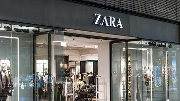Zara sprzedaje uwielbiane przez kobiety perfumy za mniej niż 70 zł. Zwykle za takie zapachy trzeba zapłacić nawet 500 zł (zdjęcie ilustracyjne)