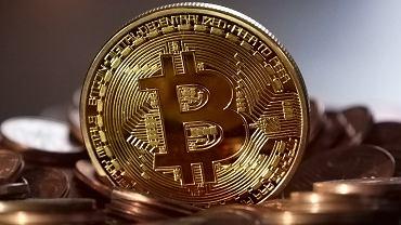 Bitcoin osiągnął rekordową cenę. W środę wielki giełdowy debiut Coinbase