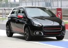 Punto Abarth | Sportowy Fiat prosto z Indii