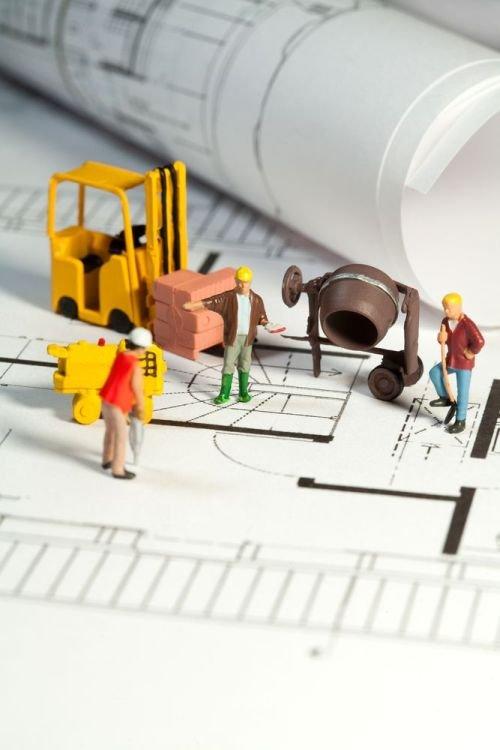Prace polegające na wykonywaniu instalacji budowlanych stanowią roboty budowlane