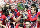 UEFA planuje wprowadzić trzecie rozgrywki!