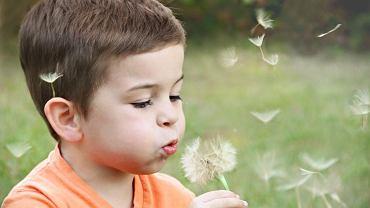 Wciąż pokutuje w nas przekonanie, że dziecko musi się słuchać dorosłego
