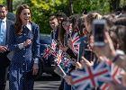 Pięć sukienek w stylu Kate Middleton, które dostaniecie online. Idealne modele na wiosnę i lato 2020!