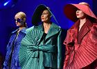 Fashion Designer Awards: Adrian Krupa wygrał 10. edycję konkursu dla młodych projektantów