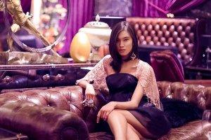 Najnowsza kolekcja Michała Starosta na Fashionable East II!