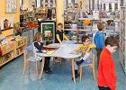 Francja odmraża szkoły. Są przypadki zachorowań wśród dzieci