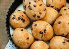 Blogerzy polecają przepisy na chleby i bułeczki