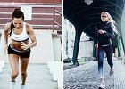 Jak zacząć biegać? Plan treningowy, dzięki któremu bieganie stanie się dla ciebie proste