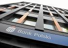 Zaskakująco dobre wyniki banków. PKO BP zarobił więcej mimo podatku bankowego