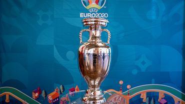 Euro 2021. Grupy. Jakie najciekawsze mecze?