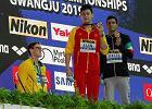 Rywale oskarżają go o doping. Jest decyzja ws. chińskiego pływaka. Drugi taki przypadek w historii