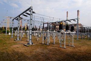 Stalowa Wola się wyludni? Po zamknięciu elektrowni, część pracowników może wyjechać na Śląsk
