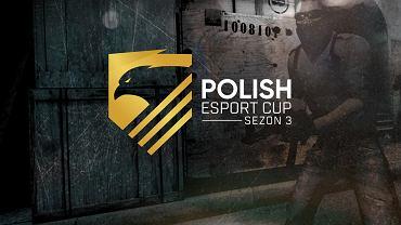 Polish Esport Cup