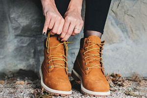 Ponadczasowe buty Timberland oraz ich tańsze zamienniki. Sprawdź!