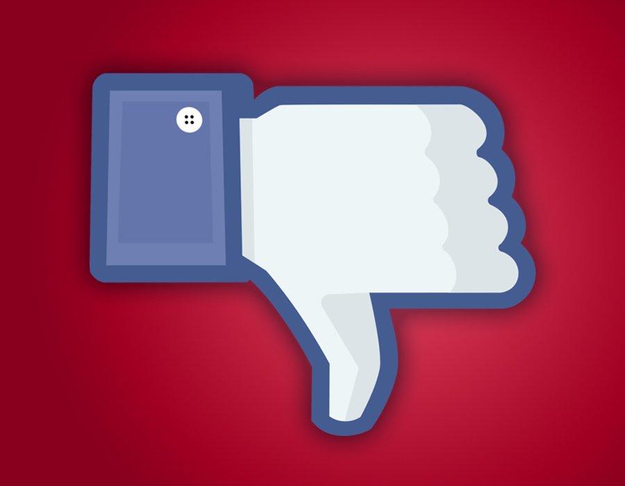 Uwaga na przekręty na Facebooku