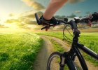 W góry i na Mazury czyli sposoby na rowerową przygodę dla całej rodziny